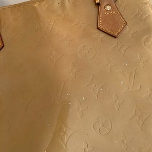 Louis Vuitton Bags - Louis Vuitton Small Tote